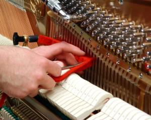 Piano-Tuning-300x239